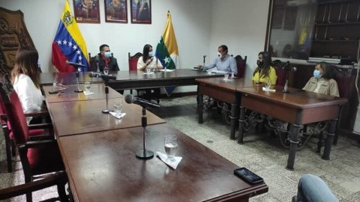 Clebne insta a la población al cumplimiento de medidas para la prevención del Covid-19