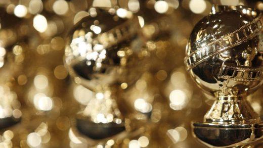 Conoce cuáles son los ganadores de los Globos de Oro 2021 (+Detalles)