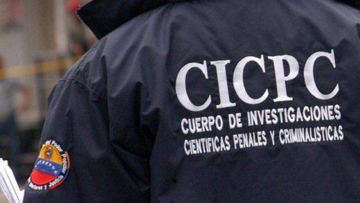 Cicpc insta no realizar negociaciones a través de Marketplace de Facebook