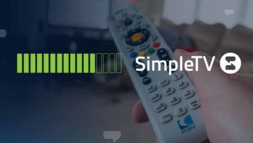 SimpleTV bajará el precio de su servicio, conoce cómo quedaron sus planes
