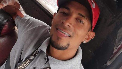 Venezolano es asesinado a balazos en Perú por falsos repartidores de delivery