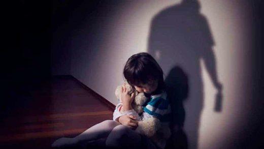 Denuncian aumento de abusos infantiles en San Cristóbal