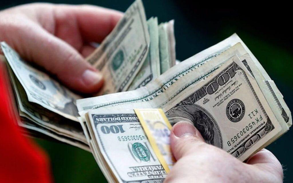Dolarización en Nueva Esparta supera el 97% en transacciones comerciales