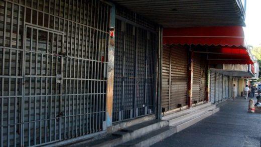 Conindustria: 87% de empresas venezolanas no reportaron crecimiento durante 2020