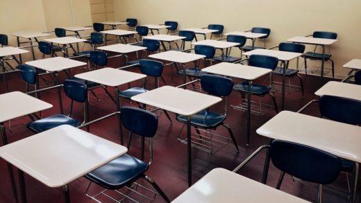 Italia reabrirá escuelas en las zonas de mayor riesgo de covid-19