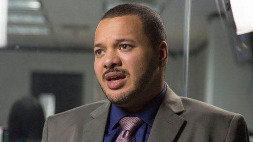 Tarek William Saab anuncia la detención del abogado chavista Jesús Silva por violencia de género