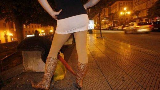 Policía de Chacao desmantela red internacional de prostitución que vende video en WhatsApp