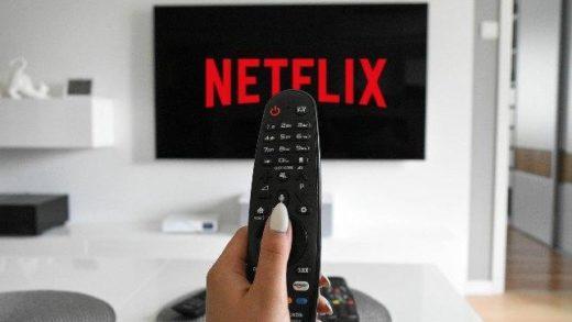 Netflix busca impedir que los usuarios compartan sus contraseñas