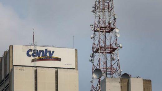 Trabajadores de Cantv revelan que consejos comunales extorsionan a sus clientes