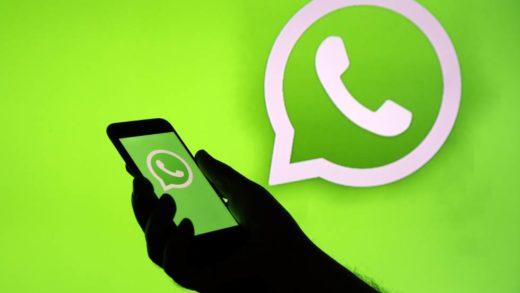Alertan sobre fallo de WhatsApp que puede bloquear cualquier cuenta