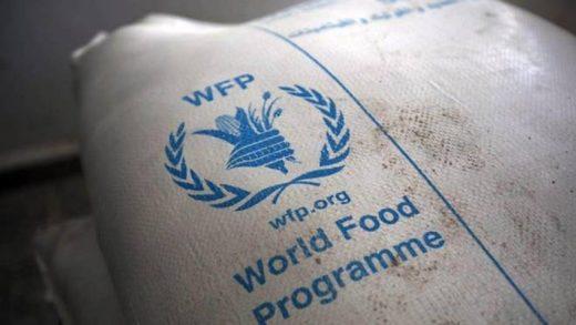 Programa Mundial de Alimentos de la ONU iniciará operaciones en Venezuela