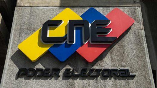 AN chavista designará a los nuevos rectores del CNE