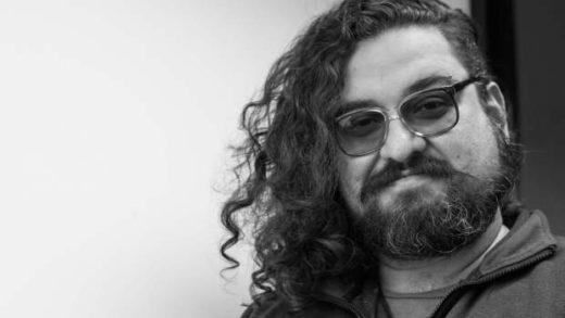 Escritor venezolano Willy Mckey se quita la vida tras admitir acusaciones de abuso sexual