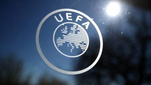 UEFA excluye a Bilbao de la lista de sedes de la Eurocopa 2020