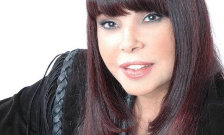Fallece hermana de la cantante venezolana Lila Morillo