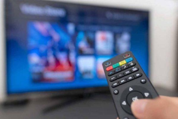 Inter y Simple TV podrían incorporar estos canales a sus patillas de programación (+Detalles)