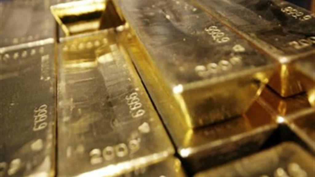 Oposición venezolana aprueba acuerdo para ampliar fondo para litigar por el oro en Londres