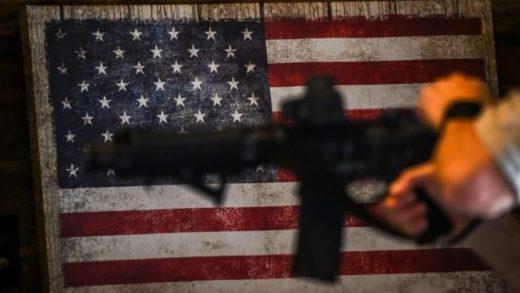 Biden anunciará medidas para reducir violencia por armas de fuego en EEUU