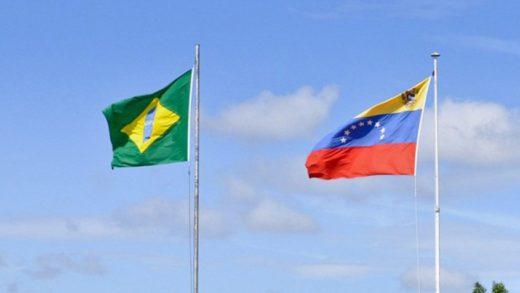 Más de 50 mil migrantes venezolanos fueron reubicados en 675 ciudades de Brasil, según Acnur