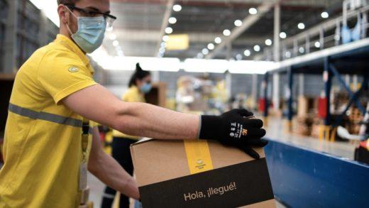Mercado Libre creará 16 mil nuevos empleos en América Latina durante 2021
