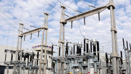 Comisión de Electricidad urgió al Ejecutivo Nacional aprobar inversiones en Nueva Esparta