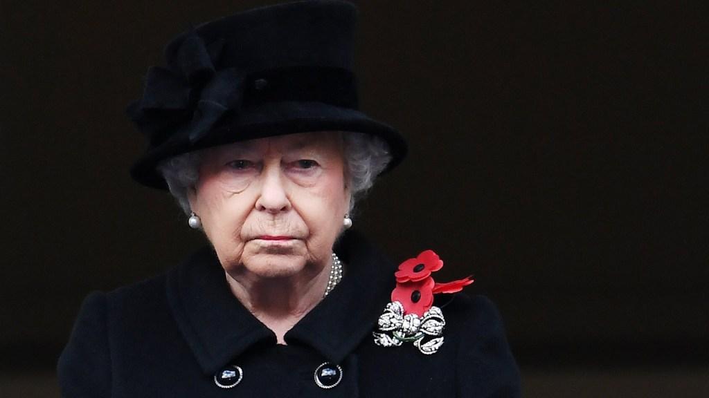 Reina Isabel II cumple 95 años, sin el duque de Edimburgo