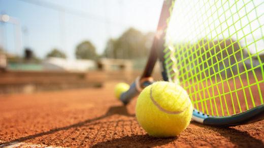 Torneo de Roland Garros podría aplazarse debido a la pandemia del Covid-19