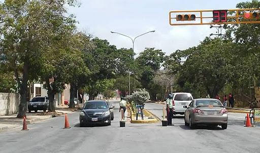 Inicia abordaje integral comunitario en el municipio Maneiro