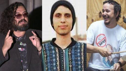 MP ordena investigación contra Willy McKey, Alejandro Sojo y Tony Maestracci por denuncias de abuso sexual