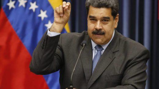 Maduro ordena investigar irregularidades en la empresa estatal Lácteos Los Andes