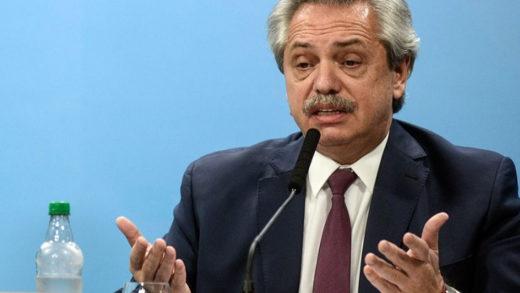 Foro Argentino repudia retiro de apoyo a la demanda contra Venezuela en la CPI