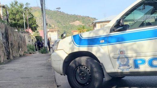 Detenidos siete venezolanos en Trinidad y Tobago por incumplir toque de queda