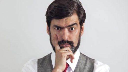 MP citó al profesor José Rafael Briceño por investigación en su contra
