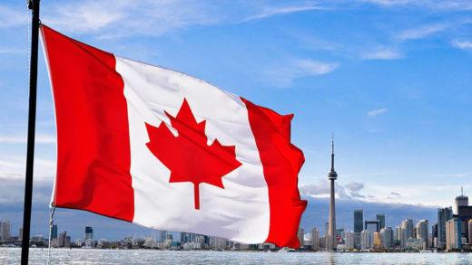 Canadá ratifica su apoyo a la demanda ante la CPI contra el régimen de Nicolás Maduro ante la CPI
