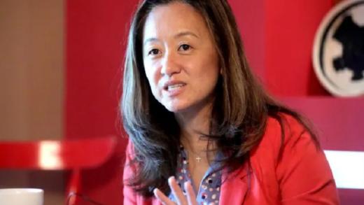 Julie Chung respalda el «Acuerdo de Salvación Nacional» propuesto por Guaidó