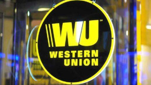 Western Union reactiva el envío de dinero desde Canadá hacia Venezuela