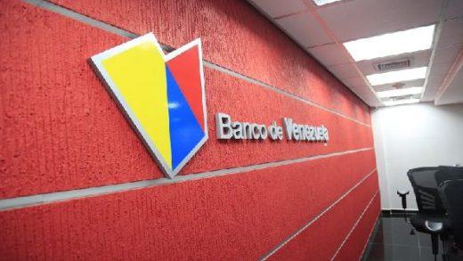 Conoce cómo consultar tu saldo en el Banco de Venezuela a través de WhatsApp