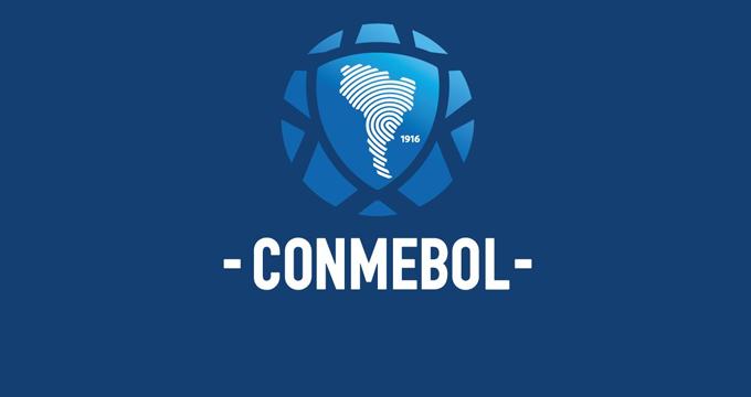 Conmebol reprogramó los nuevos partidos suspendidos en Colombia por las protestas