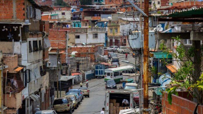 """Alias """"Dayan"""" fue abatido tras enfrentamiento en La Vega con funcionarios de las FAES"""