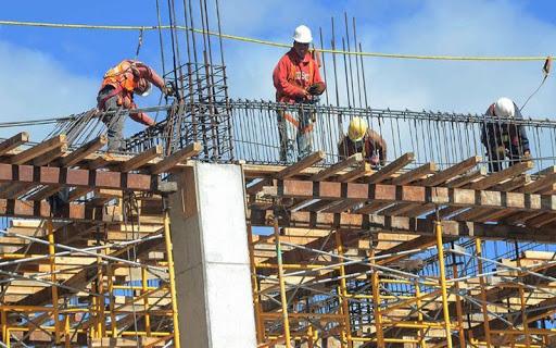 Trabajadores de la construcción de Nueva Esparta denuncian ante el MP el incumplimiento de contratos
