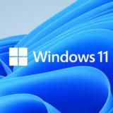 Sistema operativo Windows 11 llegará a finales de año, conoce sus novedades