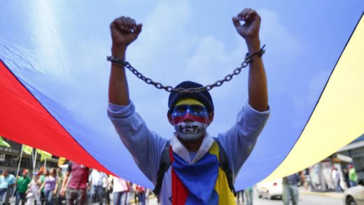 Aseguran que traslado de presos políticos no cambia investigación de CPI