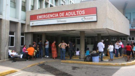 """Fiscalizarán las clínicas en el Zulia ante el """"abusivo"""" cobro en dólares"""