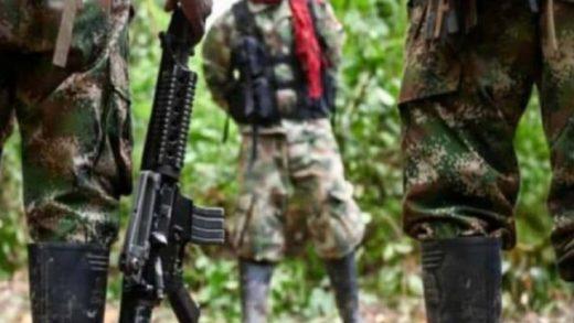 Fundaredes: Al menos 6 indígenas fueron asesinados en Apure por la disidencia de las FARC