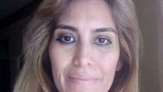 Enfermera falleció por bala perdida en La Vega