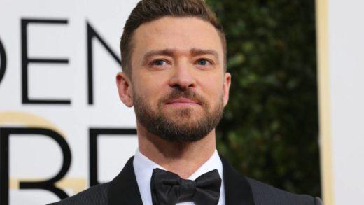 Justin Timberlake manifiesta su apoyo a Britney Spears por el tutelaje de su padre