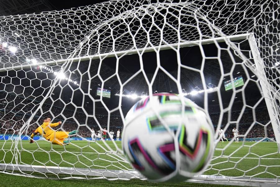 UEFA suprime la regla del valor doble de los goles fuera de casa