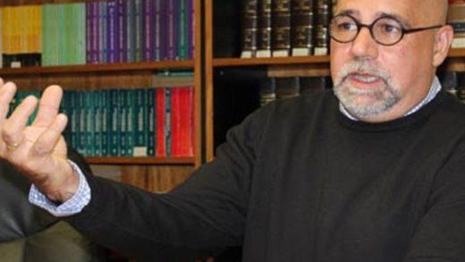 Foro Penal denunció presiones a presos políticos para que admitan hechos