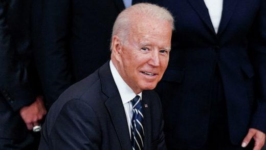 Biden envió felicitaciones a Venezuela por el Día de la Independencia