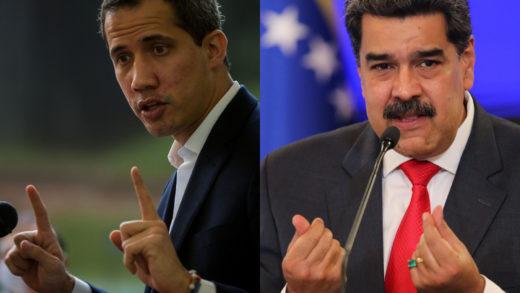 Negociación entre el régimen de Maduro y la oposición comenzaría entre el 10 y el 20 de agosto